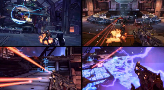 Borderlands-The-handsome-collection-splitscreen