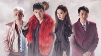 Download A Korean Odyssey Korean Drama