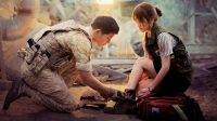 Download Descendants of the Sun Korean Drama