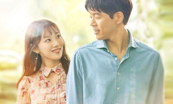 Download About Time Korean Drama