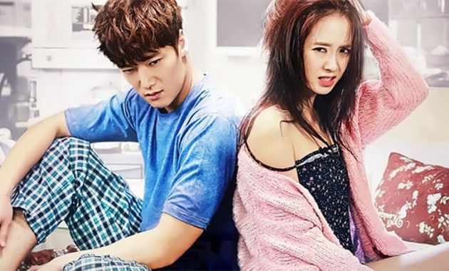 Download Emergency Couple Korean Drama