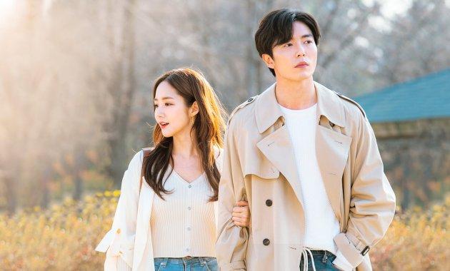 Download Her Private Life Korean Drama