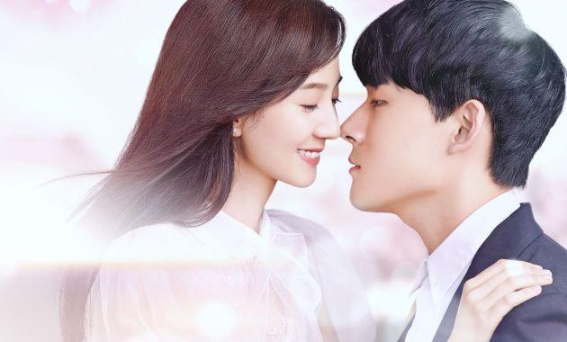Download Please Love Me Korean Drama