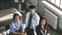 Download Room No. 9 Korean Drama