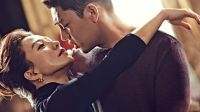 Download Secret Love Affair Korean Drama