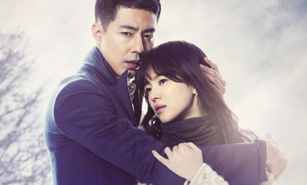 Download That Winter The Wind Blows Korean Drama