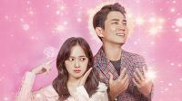 Drama Korea Touch Subtitle Indonesia