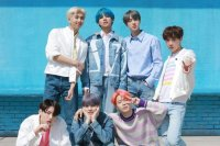Download BTS In The SOOP Korean Show