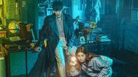 Download Zombie Detective Korean Drama
