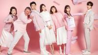 Download Once Again Korean Drama