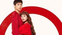 Download Memorials Korean Drama