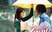 Download Love Rain Korean Drama