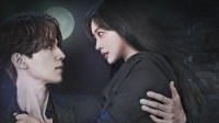 Download Tale of the Nine-Tailed Korean Drama