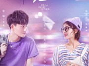 Download Oh My Drama Lover Chinese Drama