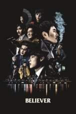 Believer 2018 HDrip 480p 720p Film Korea Movie Download