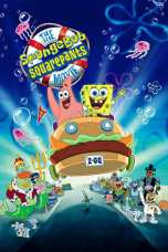 The SpongeBob SquarePants Movie 2004 Dual Audio 480p & 720p Full Movie Download