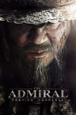 The Admiral 2014 BluRay 480p & 720p Watch & Download Full Movie