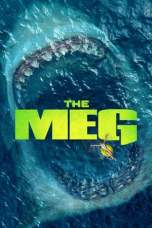 The Meg 2018 BluRay 480p 720p Watch & Download Full Movie