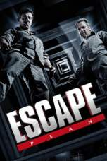 Escape Plan (2013) BluRay 480p - 720p Watch & Download Full Movie