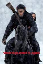 War for the Planet of the Apes 2017 BluRay 480p & 720p Movie Download