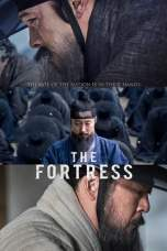 The Fortress 2017 BluRay 480p & 720p Watch & Download Full Movie