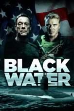 Black Water (2018) BluRay 480p 720p Watch & Download Full Movie