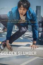 Golden Slumber (2018) BluRay 480p 720p Watch & Download Full Movie