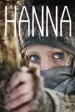 Hanna 2011 Dual Audio 480p & 720p Full Movie Download in Hindi