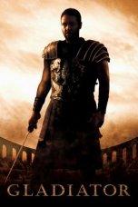 Gladiator (2000) BluRay 480p & 720p Movie Download and Watch Online