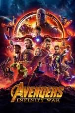 Avengers: Infinity War 2018 Dual Audio 480p & 720p Download in Hindi