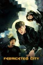 Fabricated City 2017 BluRay 480p & 720p Free Movie Download and Watch Online