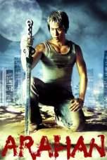 Arahan 2004 Dual Audio 480p & 720p Full Movie Download in Hindi