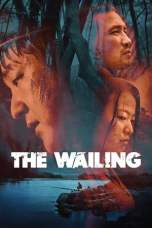The Wailing 2016 BluRay 480p & 720p Movie Download and Watch Online