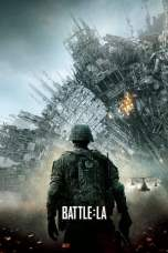 Battle Los Angeles 2011 BluRay 480p & 720p Movie Download and Watch Online