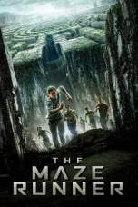 The Maze Runner 2014 BluRay 480p & 720p Movie Download and Watch Online