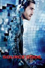 Source Code 2011 Dual Audio 480p & 720p Movie Download in Hindi