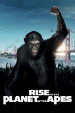 Rise of the Planet of the Apes (2011) BluRay 480p & 720p Download