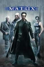 The Matrix (1999) BluRay 480p & 720p Movie Download Sub Indo
