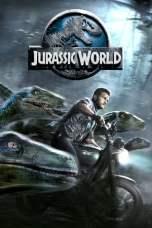Jurassic World 2015 Dual Audio 480p & 720p Full Movie Download in Hindi