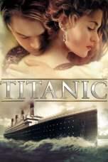 Titanic 1997 BluRay 480p & 720p Free Movie Download and Watch Online