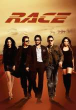 Race 2008 BluRay 480p & 720p Free Movie Download and Watch Online