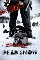 Dead Snow 2009 BluRay 480p & 720p Movie Download and Watch Online
