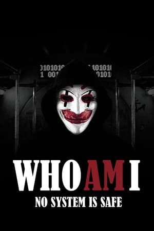 Who Am I 2014 Bluray 480p 720p Download And Watch Online