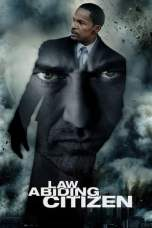 Law Abiding Citizen (2009) 480p & 720p Movie Download in Hindi