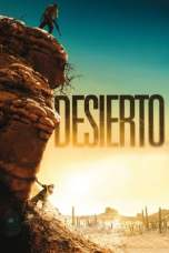 Desierto 2015 BluRay 480p & 720p Free Movie Download and Watch Online