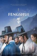 Fengshui 2018 HDRip 480p & 720p Movie Download and Watch Online