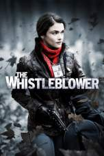 The Whistleblower 2010 Dual Audio 480p & 720p Download in Hindi