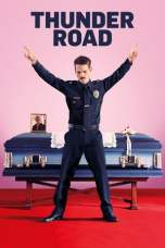 Thunder Road (2018) BluRay 480p & 720p Free HD Movie Download