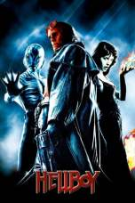 Hellboy (2004) BluRay 480p & 720p Movie Download and Watch Online