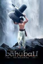 Baahubali: The Beginning 2015 BluRay 480p & 720p Movie Download and Watch Online